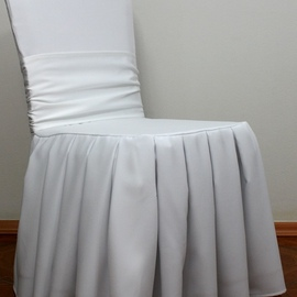 GEM Chair covers